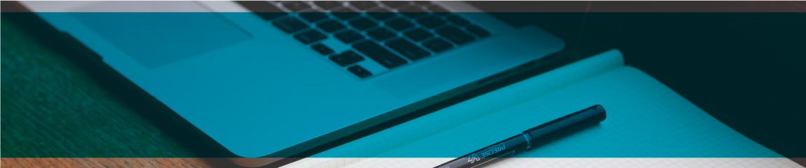 Cabecera nuestros servicios blog