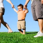 Abogados expertos derecho familiar