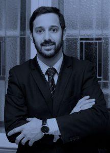 Diego Fernández López